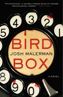josh-malerman_bird-box