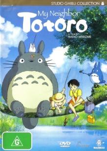 my-neighbor-totoro-1988